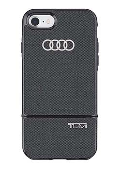 TUMI 2 Piece Slider Case for iPhone 7 - Gray Thumbnail