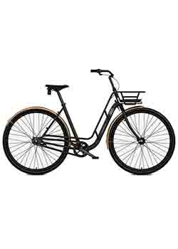 VanMoof 3-Speed Step-In Thumbnail
