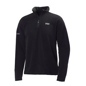 "<b style=""color:#ff0000"">LIMITED</b><br />Helly Hansen Daybreaker Half-Zip Fleece Thumbnail"