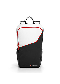 Audi Sport Backpack Thumbnail