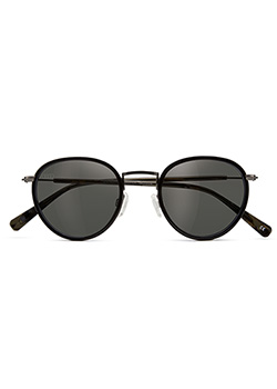 D'Blanc Prologue Sunglasses