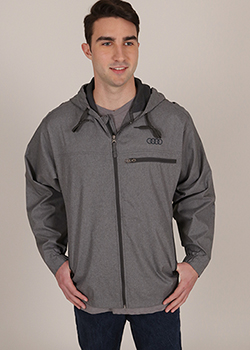Adventure Packable Jacket - Men's Thumbnail