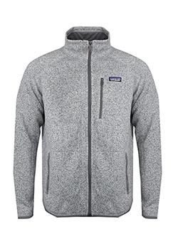 Patagonia Better Sweater - Mens Thumbnail