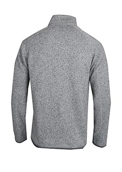 Patagonia Better Sweater - Mens