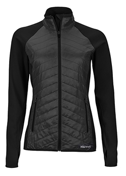 Marmot Variant Jacket - Ladies Thumbnail
