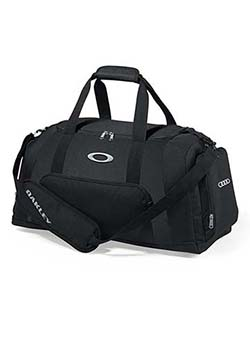 Oakley Gym to Street 55L Duffel Bag Thumbnail