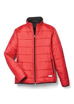 Audi Sport Reversible Jacket Thumbnail