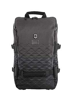 VX Touring Backpack Thumbnail