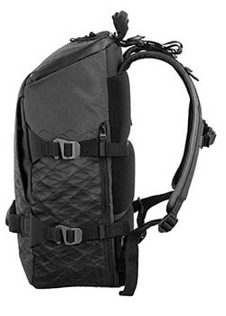 VX Touring Backpack