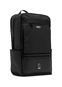 Hondo Backpack by Chrome Industries Thumbnail