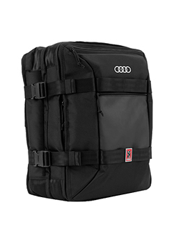Macheto Backpack by Chrome Industries Thumbnail