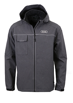 3M Piping Melange Jacket - Mens Thumbnail