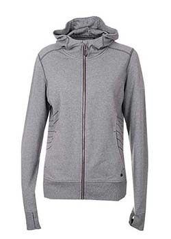 OGIO Cadmium Jacket - Ladies Thumbnail