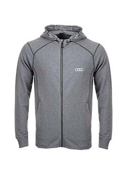 OGIO Cadmium Jacket - Mens Thumbnail