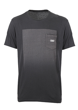 Tavik One T-Shirt - Mens Thumbnail