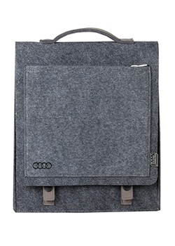 "<b style=""color:#ff0000"">LIMITED</b><br />Mateo Backpack by M.R.K.T Thumbnail"