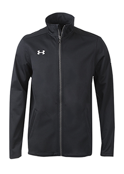 Under Armour Ultimate Team Jacket - Mens Thumbnail