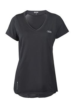 OGIO Endurance V-Neck T-Shirt - Ladies Thumbnail