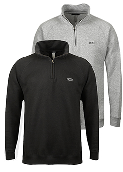 Saturday Sweatshirt - Mens