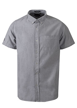 Tavik Uncle Short Sleeve - Mens Thumbnail