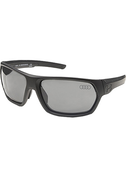 Under Armour Shock Sunglasses Thumbnail