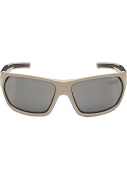 Under Armour Shock Sunglasses