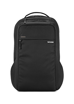 Incase Icon Slim Backpack Thumbnail