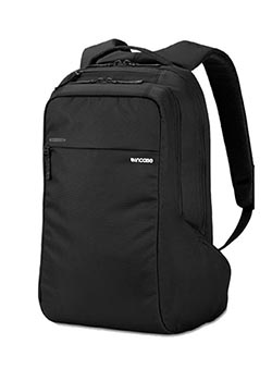 Incase Icon Slim Backpack