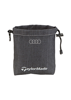 TaylorMade Players Valuables Pouch Thumbnail