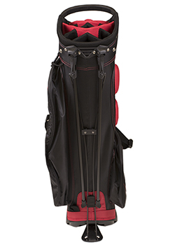 Audi Fairway Stand Bag