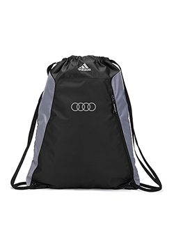 adidas Drawstring Bag Thumbnail