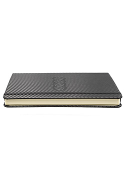 Carbon Fiber Journal