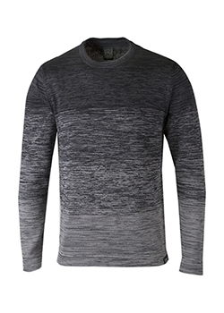 Ombre Sweater - Mens Thumbnail