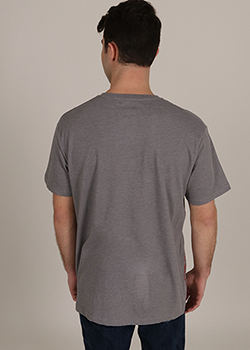 Audi Sport Pocket T-Shirt - Men's