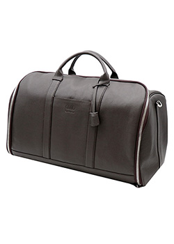Suitsupply for Audi collection - Holdall Suit Carrier
