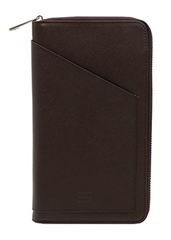 Suitsupply for Audi collection - Travel Wallet Thumbnail