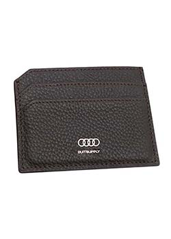 Suitsupply for Audi collection - Card Holder + Tile Thumbnail