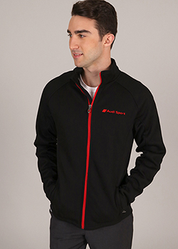 Spyder Constant Full-Zip - Men's Thumbnail