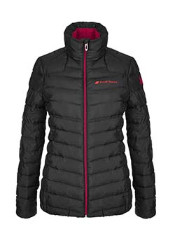 Spyder Pelmo Puffer Jacket - Ladies Thumbnail