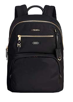 TUMI Hagen Backpack Thumbnail