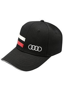 d5e0c5b2 Mens, Womens, & Youth Hats & Caps | Audi Collection