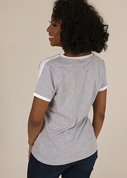 Sausen Tee - Ladies