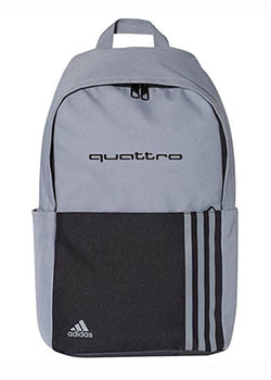 adidas 18L Stripes Small Backpack Thumbnail