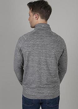 Vault Quarter Zip - Men's