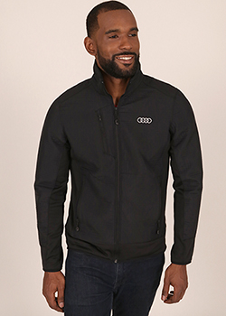 OGIO Trax Jacket - Men's Thumbnail