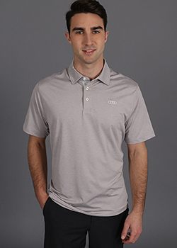 Signature Golf Polo - Men's Thumbnail