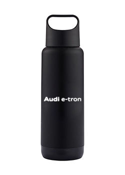 e-tron Light Up Water Bottle Thumbnail