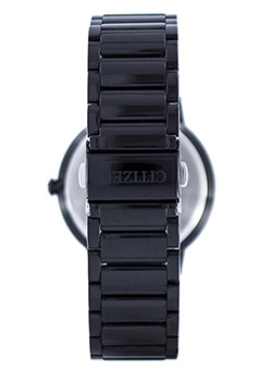 Citizen Men's Quartz Watch