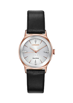 Citizen Ladies Axiom Watch