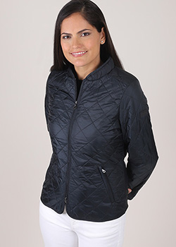 Everett Jacket - Ladies